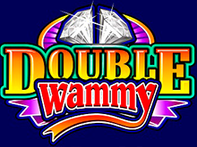 Double Wammy от Microgaming